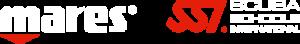 SSI Mares Logo